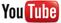 Nos vidéos sur Youtube